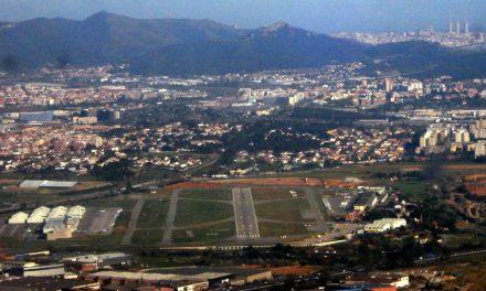 Sabadell, ciutat