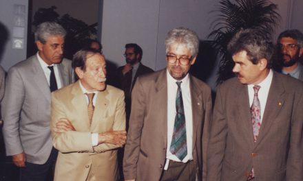 Francesc Galmés i Díaz-Plaja