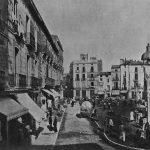 "Del Passeig ""de tota la vida"" a la plaça Major de sempre"